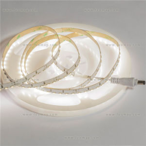 Side View SMD 335 Waterproof LED Strips CE RoHS Listed pictures & photos