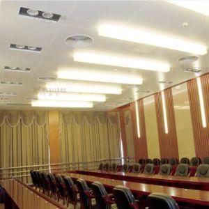Aluminum Custom Made Ceiling for Interior & Exterior Decorative pictures & photos