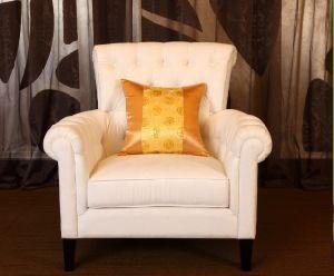 One-Seat Sofa (VS-1C-04)
