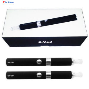 Evod with Popular Gift Box Package