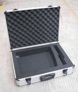 Aluminum Tool Case (HTA-028A)