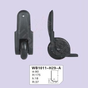Angle Wheel (WB1011-H29-A)
