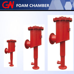 Low Expansion Foam Generator/Foam Chamber pictures & photos