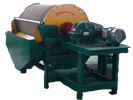 Wed Magnetic Separator (AMT XCT(B) Series)