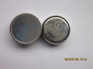 TM/DS1990A Ibutton Touch Memory Card