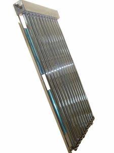 Srcc Solar Collector (SPA-58/1800-20) pictures & photos