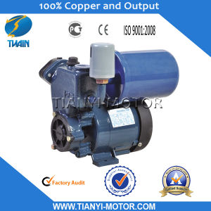 Gp125auto Domestic Water Pumps Price pictures & photos
