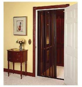 Residential Elevator Villa Lift Home Used (LL-109) pictures & photos