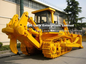 Bulldozer FL410Y-1 (50 Ton) pictures & photos