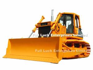 Bulldozer FL220YS (27 Ton)