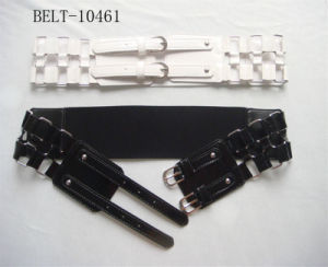 Fashion Belt (BELT-10461)