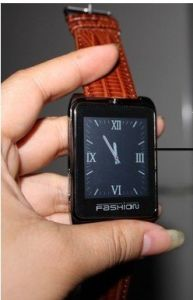 Watch Mobile Phone (S9110)
