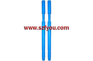 One-Way Shock Absorber (YJ Type)