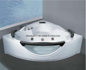 Massage Bathtb/Jacuzzi (WM-30115)