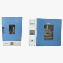 Dhg Series Thermostat Oven High Quality pictures & photos