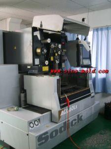 Mold&Molding Maker (HJC-454)