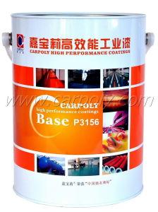 Carpoly Floor Shield 3156 Epoxy Thin Floor Paint (Matt)