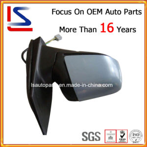 Auto Light Parts Mirror for Ford Focus ′05 (LS-FB-023) pictures & photos