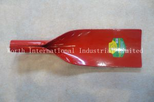Tangshan Steel Spade Low Price pictures & photos
