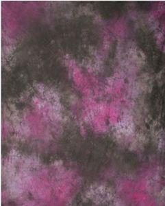 Muslin 10x20FT 10x10FT Cloud-Dyed Photo Background (RMYR-113)