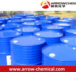 Good Quality of Propylene Glycol (PG) pictures & photos