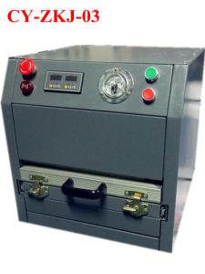 3D Sublimation Heat Press Machine, 3D Vacuum Machine, Vacuum Machine (CY-ZKJ03) pictures & photos