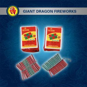 Big Tom Thumbs Firecracker/Liuyang Fireworks pictures & photos