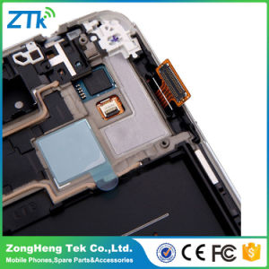 Mobile Phone LCD Screen for Samsung Galaxy Note 3 Display Assembly pictures & photos