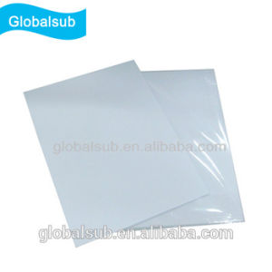 Coated Printing Heat Press Transfer Cotton Printing Paper pictures & photos