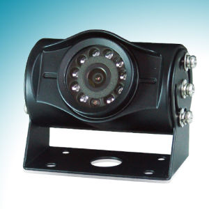 Waterproof Mini Vehicle Camera (CW-651)