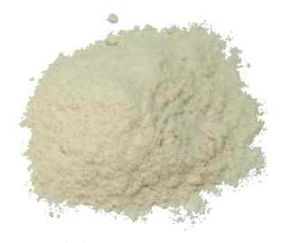 Dehydrated Yellow/ White Onion Powder pictures & photos