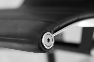 Eames Chair (EOC-CH)