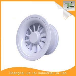 Aluminium Jet Air Diffuser pictures & photos