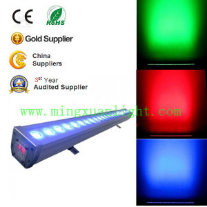 LED Stage Lighting Wall Washer/LED Flood Light pictures & photos