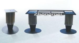 Table Leg (ZM09-234)
