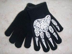 Gloves (AC-42017)