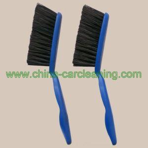 Car Brush, Car Wheel Brush, Car Wash Brush