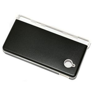 Hard Case Cover for Nintendo DSi Black