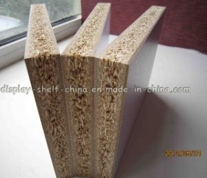 8*18 2440*5490mm Particle Board Pb