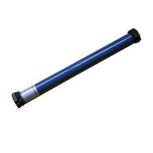 Tubular Motor (YYG45X)