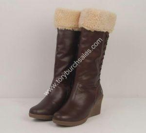 Women′s Snow Boot (5450)