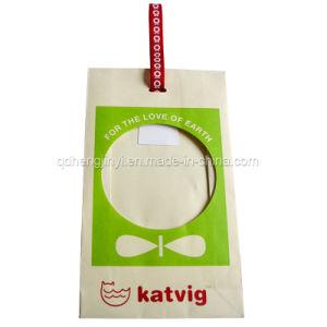 Packaging Bag (095)