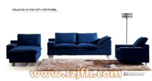 Corner Sofa (WQS097)