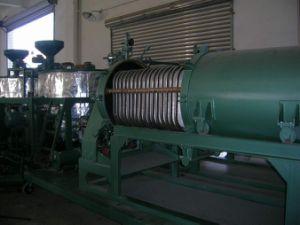 Engine Oil Regeneration/Oil Disposal Device pictures & photos