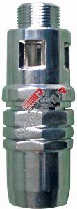 Oil Indicator / Dispenser Parts / Oil Dipsenser Parts