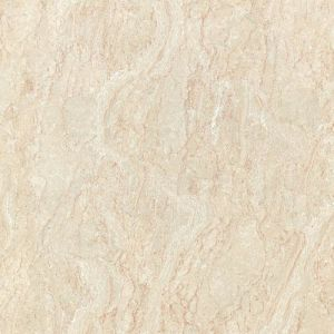 Polished Porcelain Floor Vitrified Tile Rates pictures & photos