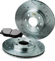 Ts16949 Certificate Approved Brake Drum pictures & photos