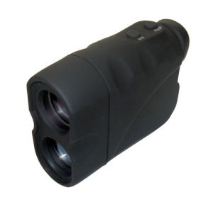 Peofessional Digital Laser Rangefinder Wth Pole Lock Function (LR070DB) pictures & photos