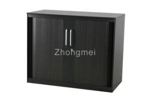 Roller Shutter Door Cupboard (LG-1210L)