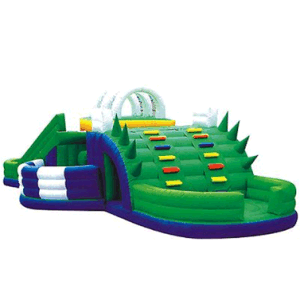 Inflatable Lovely Bouncer Bouncy Castle for Kids Inflatable Toys (JS4071) pictures & photos